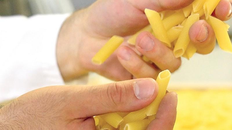 pates-bio-moulins-de-provence-artisanal