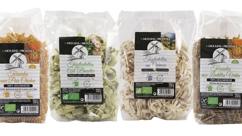 pates-bio-moulins-de-provence-paquets